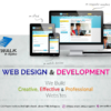 Website development in bathinda punjab india