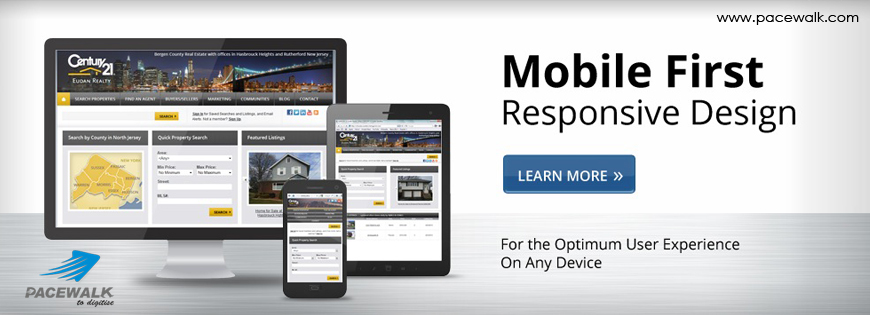Responsive website design punjab india