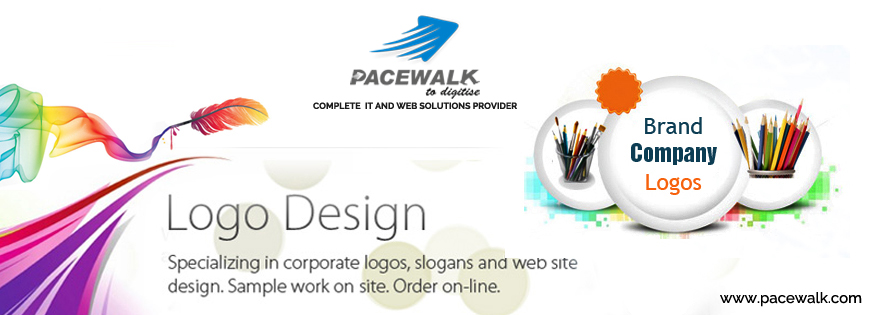 logo_design services