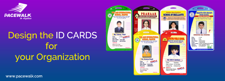 id card printing kotkapura punjab india