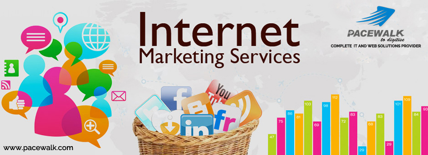 internert marketing service bathinda Punjab india | pacewalk