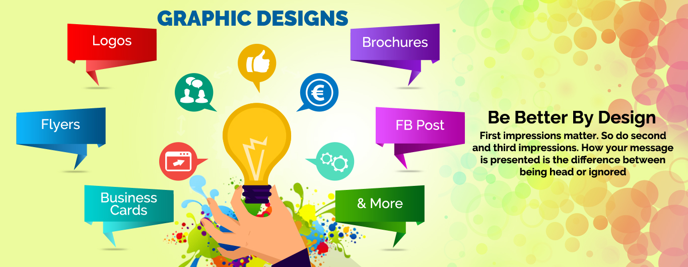 Professional Logo Design Company in punjab india | pacewalk
