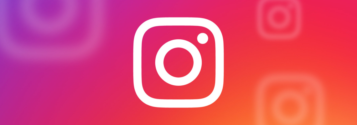 instagram likes and followers by PACEWALK