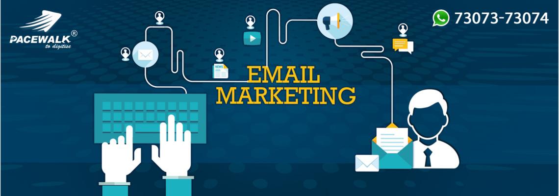 Bulk Email Service Provider Bathinda Punjab