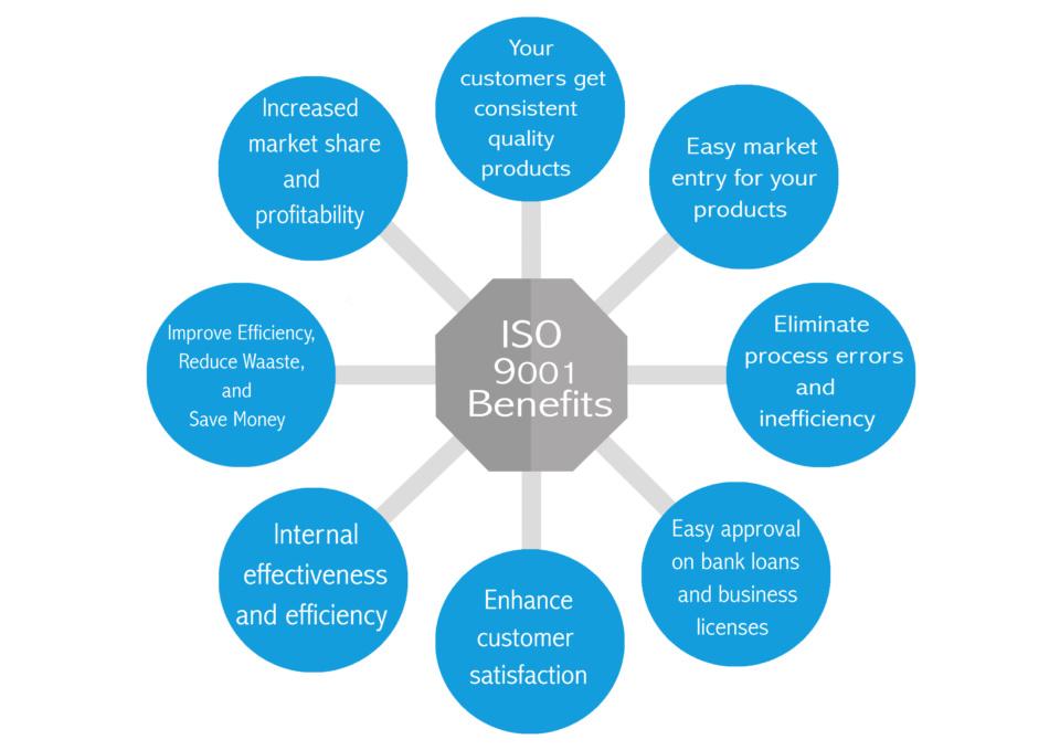 ISO provider company-pacewalk