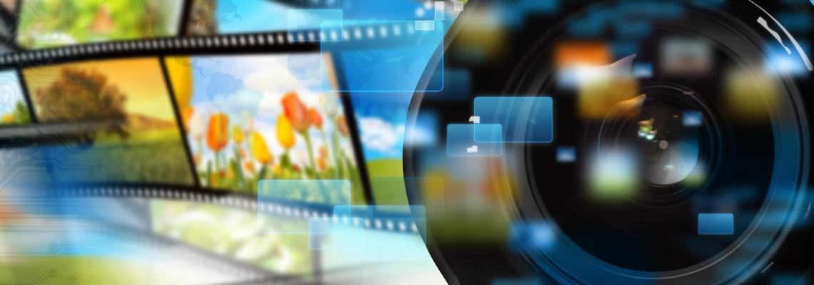 documentary video maker company